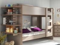 Как выбрать кровать-чердак: лучшие современные модели и рекомендации по их выбору (видео + 110 фото)