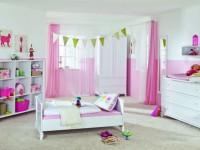 Мебель для девочки — 110 фото, критерии выбора элементов мебели, подбор под интерьер в современном стиле