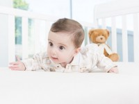 Выбор детского матраса — особенности выбора и рекомендации по подбору классических и ортопедических матрасов