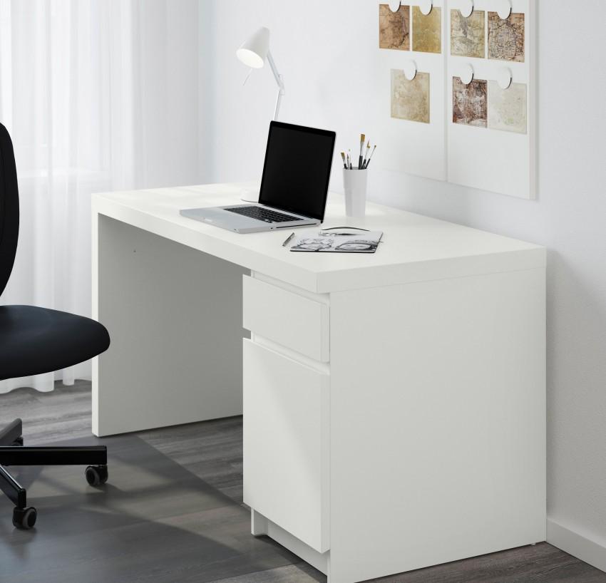 компьютерный стол своими руками как это делается сегодня 150 фото