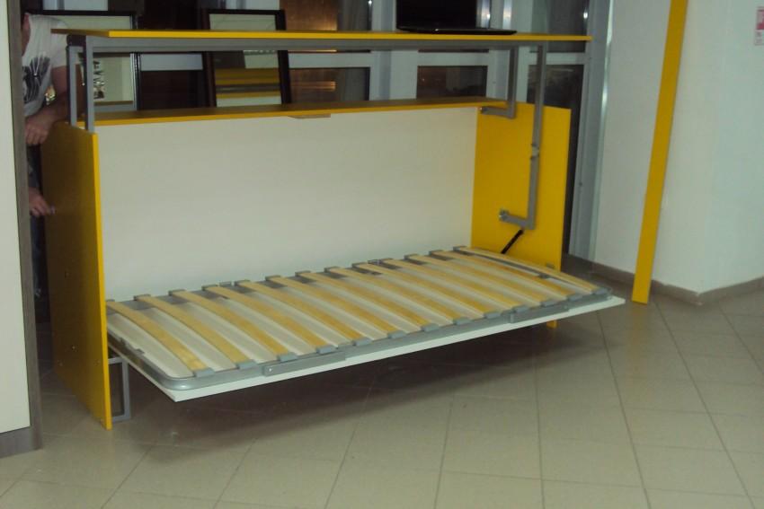 кровать трансформер своими руками 90 фото преимуществ